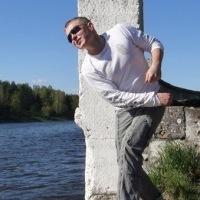 Лешка ॐ, 28 лет, Дева, Москва