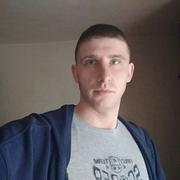 Игорь, 28, г.Кропивницкий