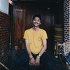 mas jay, 30, г.Джакарта