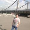 Сергей, 53, г.Жердевка