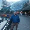 Дмитрий, 33, г.Эльблонг