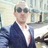 Евгений, 29, г.Ставрополь