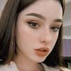Элиза, 20, г.Одесса
