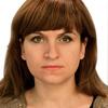Анна, 42, г.Днепр