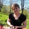 Raisa Zareva, 47, г.Видное
