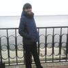 Клава, 29, г.Ростов