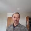 Nicolae, 48, г.Лондон
