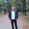 владимир, 26, г.Камышин