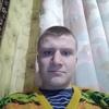 Лёша, 21, г.Торжок