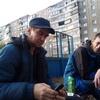 Евгений Федотов, 47, г.Челябинск