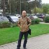 Виталий, 48, г.Уральск