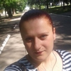 Виктория, 28, г.Лозовая