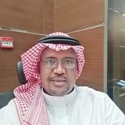 Ahmed Elmahi 50 Эр-Рияд