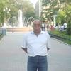 владимир, 62, г.Южно-Курильск