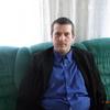 Павел, 30, г.Погар