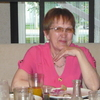 София, 58, г.Аша