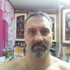 Митя, 49, г.Тольятти
