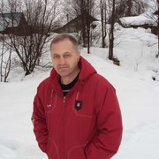 Геннадий, 52, г.Сортавала