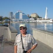 анатолий 71 Екатеринбург