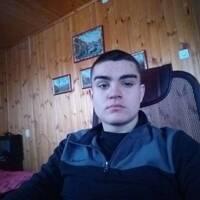 Анатолий, 22 года, Рыбы, Мурманск