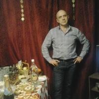 Александр, 53 года, Овен, Дятьково