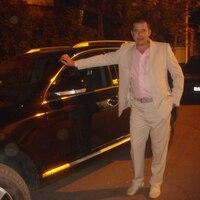 Александр, 32 года, Весы, Самара
