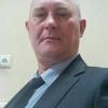 Александр, 50, г.Моршанск