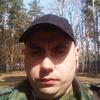 Сергей волк, 32, г.Пенза