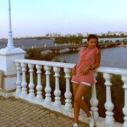 Лиза, 26, г.Минск