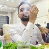 Джавид, 29, г.Баку