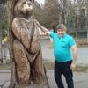 Алекс, 55, г.Электроугли