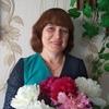 Елена, 52, г.Киров