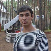 Тимур, 30, г.Губкин