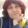 Людмила, 43, г.Иваново