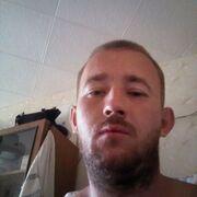 Виктор, 30, г.Сталинград