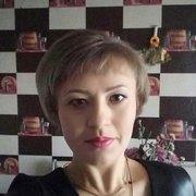 Ольга 40 Касли