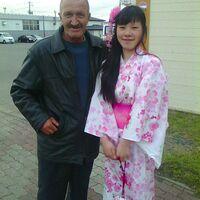 Евгений, 61 год, Лев, Невельск