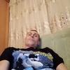 Юрий, 35, г.Мыски