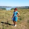Валентина, 56, г.Хмельницкий