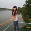 Яна, 20, г.Хмельницкий