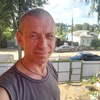 Sergey, 51, г.Александров