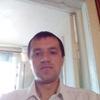 Денис, 34, г.Ельня