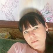ирина, 30, г.Верещагино