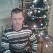 Василий, 46, г.Северодвинск