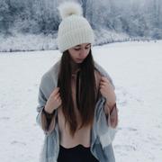 Наталія, 16, г.Ивано-Франковск