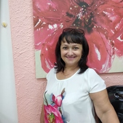Римма, 30, г.Ульяновск