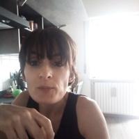 Verbena, 44 года, Овен, Турин