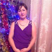 Мария, 36, г.Благовещенка