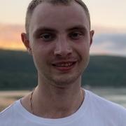 Олег 24 Брест