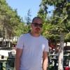 Mekan, 35, г.Анталья